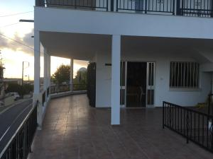 Peyia Imperial, Apartmány  Peyia - big - 26