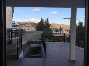 Peyia Imperial, Apartments  Peyia - big - 32