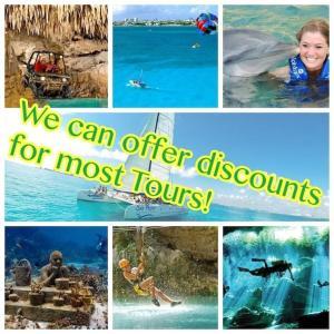 Guest House Downtown Cancun, Ferienhäuser  Cancún - big - 15