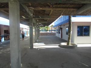 Hotel Playa Dorada, Penzióny  Coveñas - big - 50