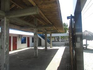 Hotel Playa Dorada, Гостевые дома  Coveñas - big - 51