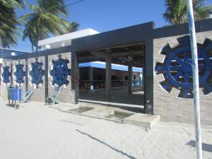 Hotel Playa Dorada, Гостевые дома  Coveñas - big - 55