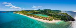 Galley Bay Resort and Spa - All Inclusive