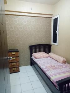 obrázek - Apartemen Mutiara Bekasi