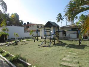 Caracuchas Marinas, Hotely  Coveñas - big - 18