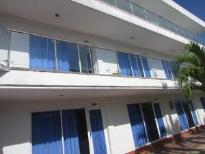 Caracuchas Marinas, Hotely  Coveñas - big - 19