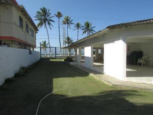 Caracuchas Marinas, Hotely  Coveñas - big - 16