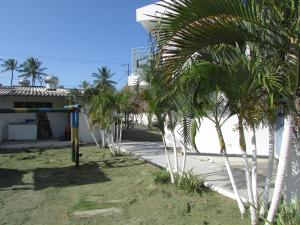 Caracuchas Marinas, Hotely  Coveñas - big - 17