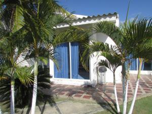 Caracuchas Marinas, Hotely  Coveñas - big - 8