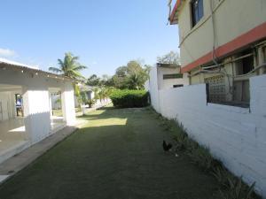 Caracuchas Marinas, Hotely  Coveñas - big - 10