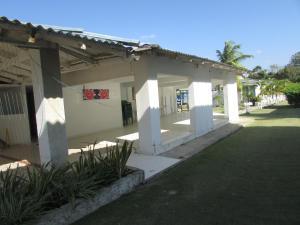 Caracuchas Marinas, Hotely  Coveñas - big - 11