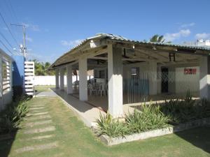 Caracuchas Marinas, Hotely  Coveñas - big - 12