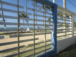 Caracuchas Marinas, Hotely  Coveñas - big - 13