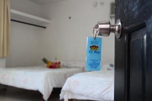 obrázek - Hotel el Rey