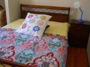 Mimi's House, Ubytování v soukromí  Perth - big - 8
