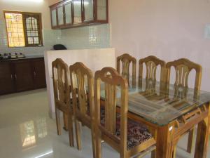 rohini villa wayanad, Vily  Mananthavady - big - 7