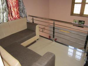 rohini villa wayanad, Vily  Mananthavady - big - 10