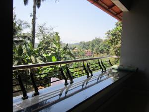 rohini villa wayanad, Vily  Mananthavady - big - 11
