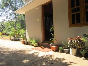 rohini villa wayanad, Vily  Mananthavady - big - 15