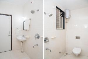 OYO Home 10061 3BHK Modern Near Gulab Bagh, Apartments  Udaipur - big - 29
