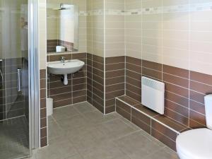Ferienwohnung Vieux-Boucau 300S, Appartamenti  Vieux-Boucau-les-Bains - big - 15