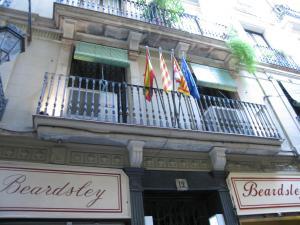 Hostal Colmenero