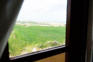 Ta' Pina -> Peaceful Farmhouse in Gozo
