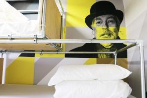 obrázek - Art Hostel