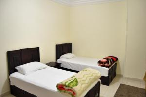Elsraya Studios and Apartments (Families Only), Apartmány  Alexandria - big - 153
