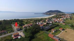 obrázek - Apartamento Galicia