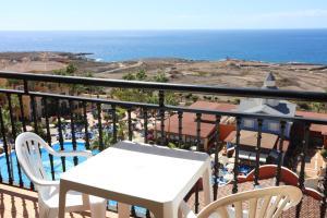 Sunlight Bahia Principe Tenerife, Resorts  Adeje - big - 5