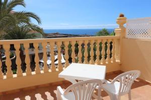 Sunlight Bahia Principe Tenerife, Resorts  Adeje - big - 2