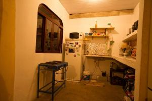 Cama em casa compartilhada Camburi, Ubytování v soukromí  Camburi - big - 23