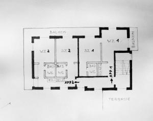 Seeblick-Appartement-1