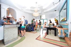obrázek - The Hostel in South Beach