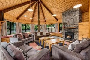 obrázek - Altamont Lodge