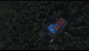 The Inchara HomeStay, Agriturismi  Attigundi - big - 17