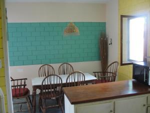 Casa en alquiler, Case vacanze  Piriápolis - big - 17