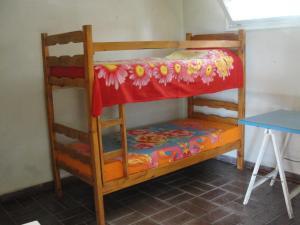 Casa en alquiler, Case vacanze  Piriápolis - big - 21