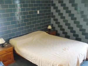 Casa en alquiler, Case vacanze  Piriápolis - big - 7