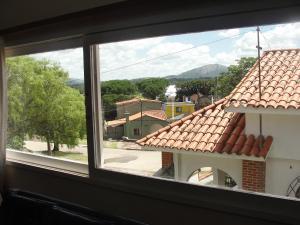 Casa en alquiler, Case vacanze  Piriápolis - big - 14