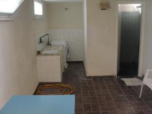 Casa en alquiler, Case vacanze  Piriápolis - big - 22
