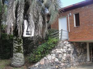Casa en alquiler, Case vacanze  Piriápolis - big - 4