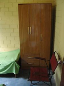 Casa en alquiler, Case vacanze  Piriápolis - big - 12