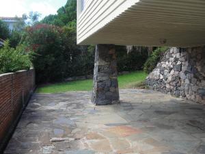 Casa en alquiler, Case vacanze  Piriápolis - big - 2