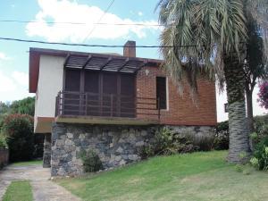 Casa en alquiler, Case vacanze  Piriápolis - big - 1