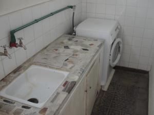Casa en alquiler, Case vacanze  Piriápolis - big - 23