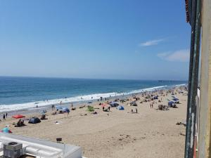 Spectacular Oceanfront, Appartamenti  Redondo Beach - big - 18