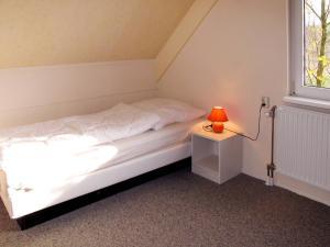 Ferienhaus Tossens 112S, Case vacanze  Tossens - big - 12