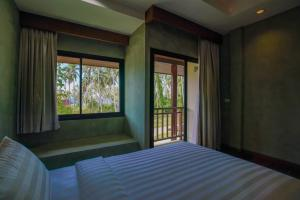 Koh Kood Paradise Beach, Rezorty  Ko Kood - big - 20